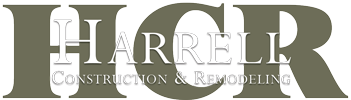 Harrell Homes - Construction and Remodeling